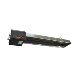 Enerco | Heatstar | HST45 | Garage Tube Heater | Shop Infrared Tube Heater