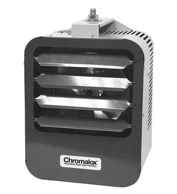 Chromalox HVH Series 7.5 kW Garage and Shop Heater