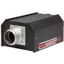 Replacement Tube Heater Burner | Universal Burner