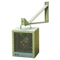 GCH-4000 Electric 4000 Watt Garage Heater