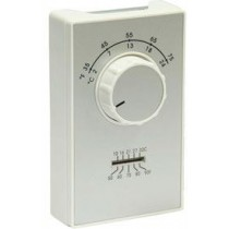 ET9S4TS 120V Thermostat