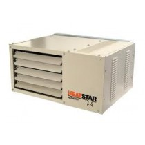 HSU45 45,000 BTU Gas Forced Air Unit Heater