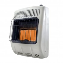 Heatstar 20,000 BTU Vent Free Heater