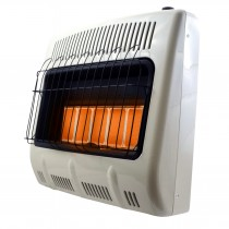 Heatstar 30,000 BTU Vent Free Room Heater